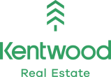 Kentwood_LockupRealEstate_Green